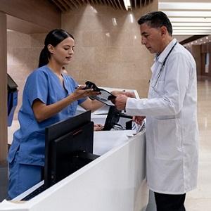 doctors-who-prescribe-hgh