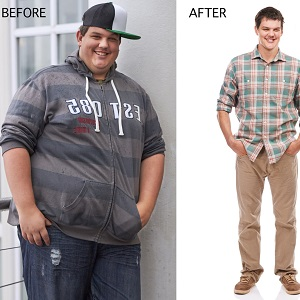 HGH Injections For Weight Loss