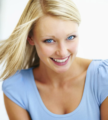 Can HGH for Women Improve Your Life?