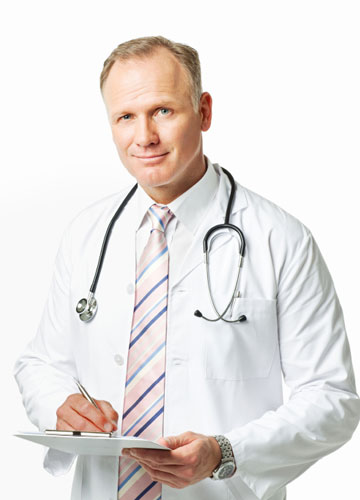 Depo-Testosterone Benefits