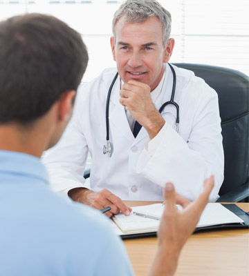 Estrogen Therapy for Osteoporosis