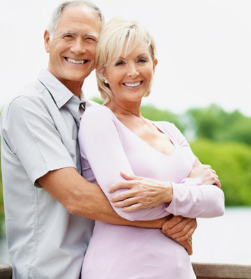 Get Prescribed HGH Injections
