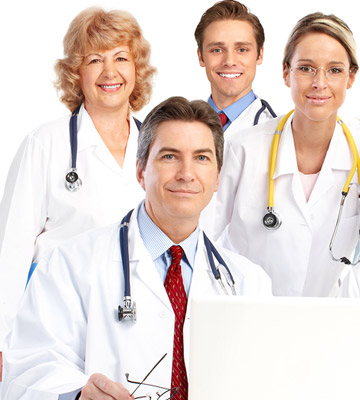 HGH Therapy Clinic