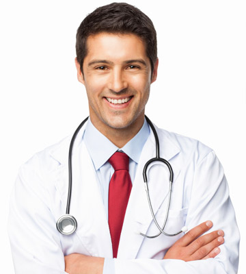 HGH and Vitamins