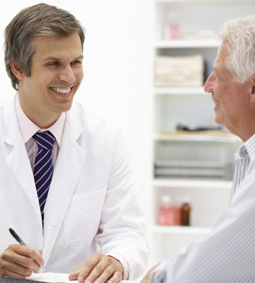 HGH and Testosterone Prescriptions: Determining Need