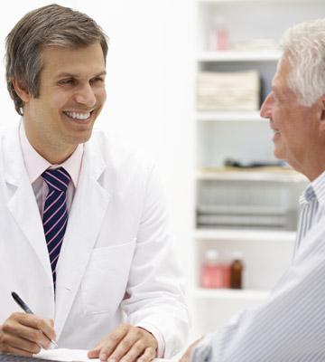 HGH Testosterone Prescriptions