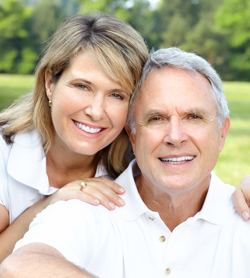 HGH Therapy for Anti-Aging