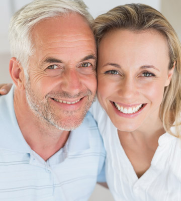 hgh-therapy-for-erectile-dysfunction