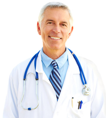 How Does Depo-Testosterone Work
