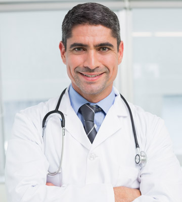 How to Get HGH Prescription