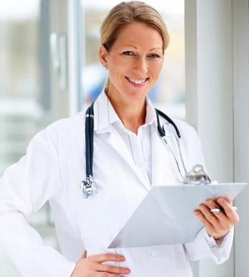 How to Get Prescription for Sermorelin GHRP 6