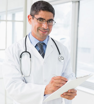 How to Get Prescription for Depo-Testosterone