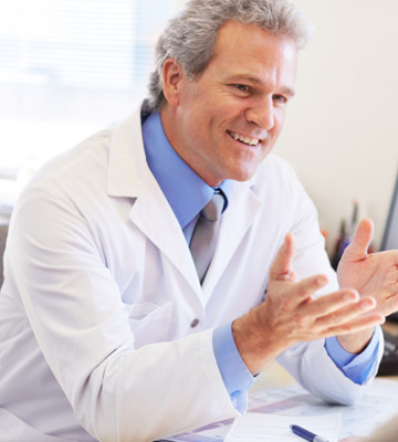 Is It Legal to Buy Sermorelin GHRP 6 Online