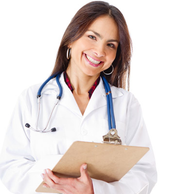 Estrogen Replacement Therapy Pros and Cons