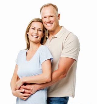Low Male Testosterone Treatment