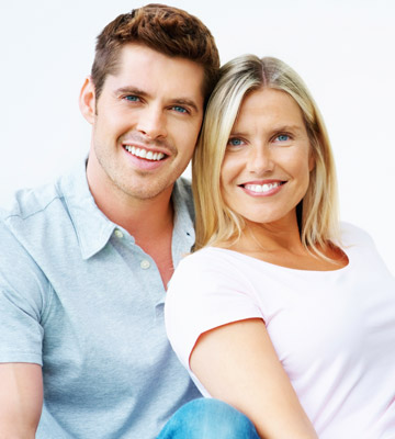 Progesterone Therapy and Menopause