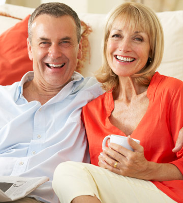 Progesterone Therapy for Women