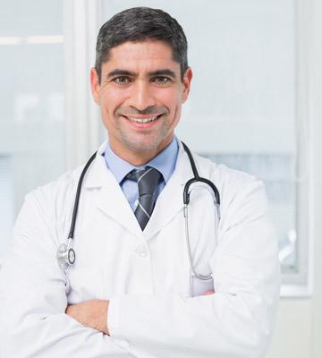 Progesterone Therapy Prescription