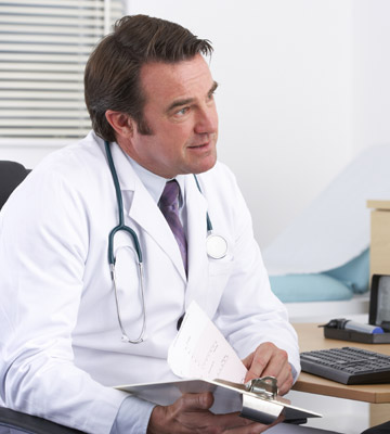 Testosterone Deficiency Causes