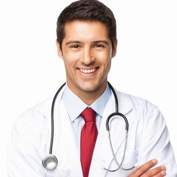 Testosterone Prescriptions