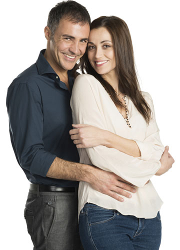 Testosterone Therapy for Erectile Dysfunction