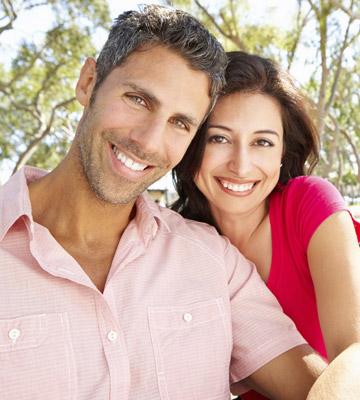 Estrogen Therapy Benefits