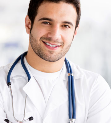 What Are The Possible Omnitrope Side Effects