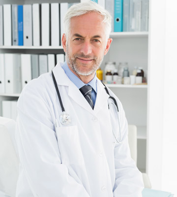 What Are The Possible Side Effects Of Tev Tropin